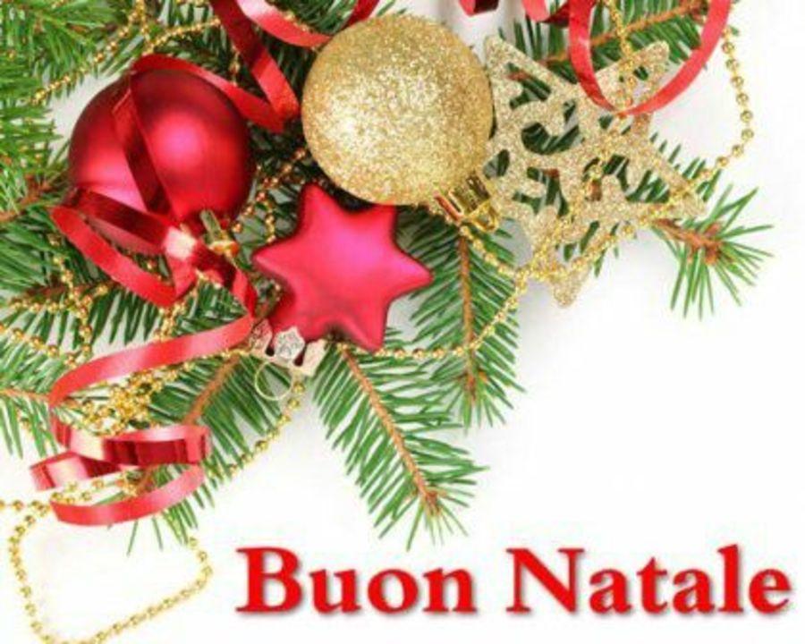Troverai tante immagini natalizie divertenti,. Buon Natale Gratis Archives Buongiornissimocaffe It