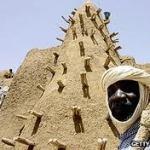 L'humus della guerra in Mali. Ovvero l'anima del conflitto.