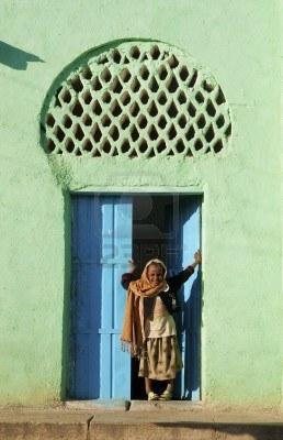 15203660-ragazze-musulmane-di-moschea-in-harar-etiopia-africa