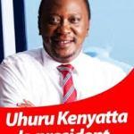 Kenya: un nuovo presidente e tante incognite