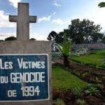 L'inganno delle guerre etniche. 19 anni fa il genocidio in Ruanda