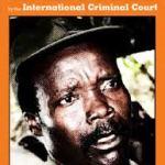 Far West Africa: cinque milioni di dollari su Joseph Kony
