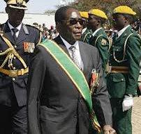 Zimbabwe-Mugabe-11