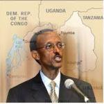 Ruanda: equilibri di potere