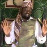 Boko Haram: nazisti del terzo millennio