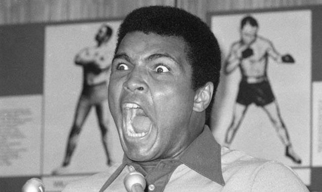 29-agosto-1974-Ali-promuove-il-match-contro-George-Foreman_h_partb