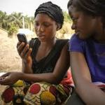 Aumentano i milionari in Africa: sarà vera crescita?