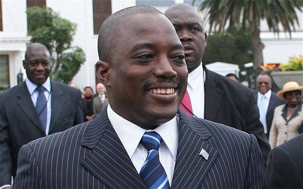 Joseph-Kabila_2065684b