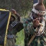 Boko Haram nell'Internazionale del Terrore