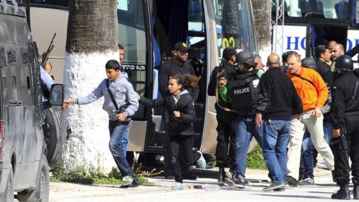 tunisia_attacco