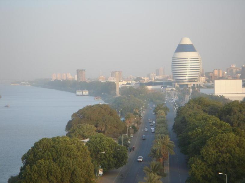 Elezioni scontate, crescita economica e vita della gente in Sudan