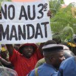L'assordante silenzio sul Burundi