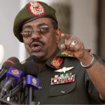 Omar al Bashir: un presidente intoccabile