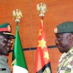 Nigeria e Boko Haram: le promesse dei militari