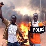 Burkina: morto un Re se ne fa un altro