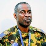 Burkina a rischio caos
