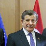 Ue-Turchia: la mano invisibile del mercato sui migranti