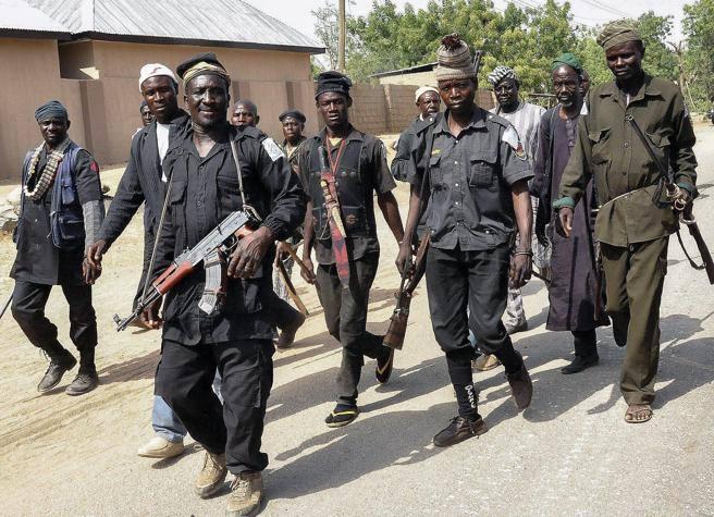 Il terrorismo in Nigeria perde punti, ma resta pericoloso