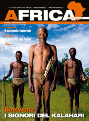 Cover_Africa_04_2016_BA