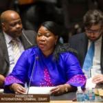 Corte Penale Internazionale: Il mondo verso l'impunità