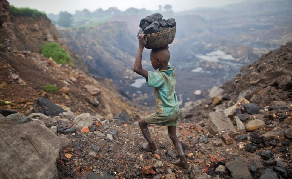 Il braccio di ferro di Kabila