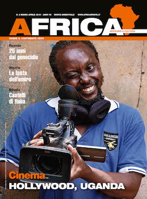 Cover Africa_02_2019