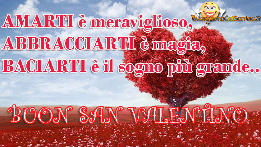 About press copyright contact us creators advertise developers terms privacy policy & safety how youtube works test new features press copyright contact us creators. Dolci Immagini Buon San Valentino Amore Mio Buongiornocolsorriso It