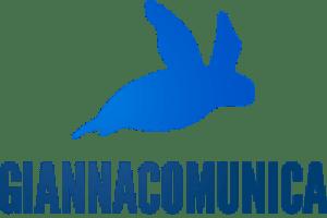 https://i0.wp.com/www.buongiornofood.com/wp-content/uploads/2017/09/gianna_logo_web-1.png?resize=300%2C200