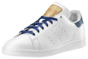 adidas Originals per AW Lab  il Denim Pack - BUONGIORNO online 98971fc6e85b