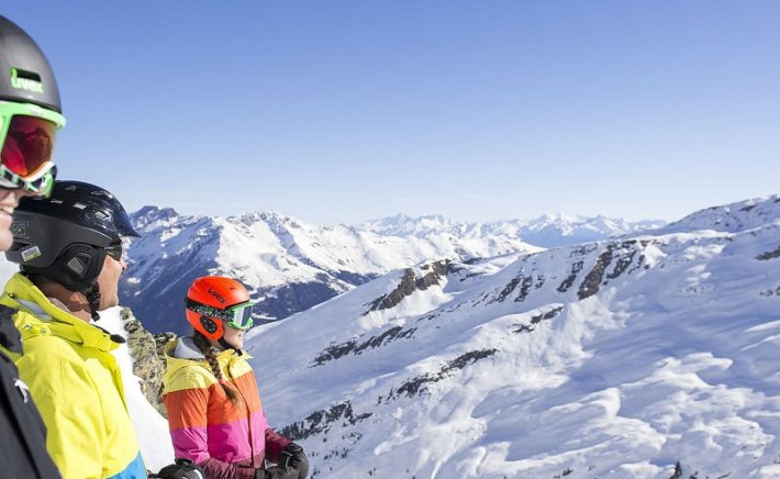 Le Perle delle Alpi a Milano: presentate indimenticabili vacanze ecosostenibili in mobilità dolce