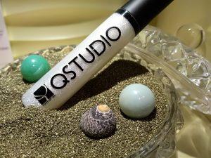 Risultati immagini per novità Spring summer Qstudio Make-Up RP ombretto