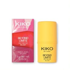 kiko3