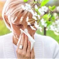 Allergie e malattie respiratorie in tempo di COVID-19