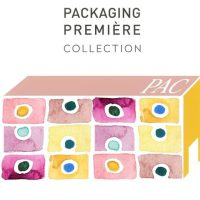 Packaging Première Collection – PAC Edition a Milano il 29 e 30 ottobre 2020