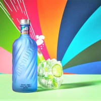 Nuova Absolut Movement Limited Edition