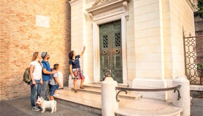 "Ravenna Incoming insignita del ""Travelers' Choice Award"" di Tripadvisor"