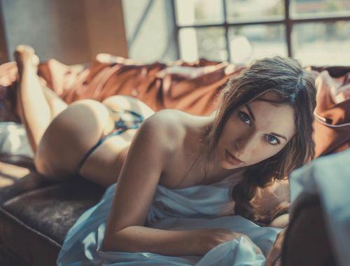 Anna Sprinzi