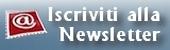 Iscriviti alla email giornaliera di Buongiorno Slovacchia