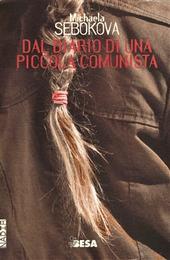 Dal diario di una piccola comunista