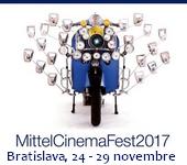 MittelCinemaFest 2017