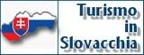 Turismo in Slovacchia