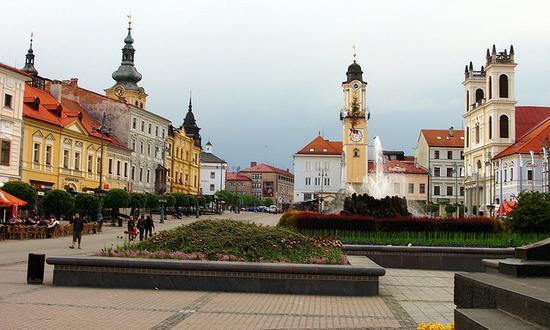 Banska-Bystrica_(damiavos_2519474682@flickr_CC-BY-NC)