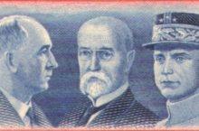 Benes-Masaryk-Stefanik_Cecoslovacchia_(da-czechsinexile.org)