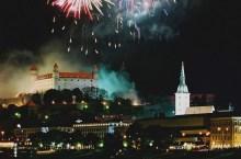 Bratislava-festa