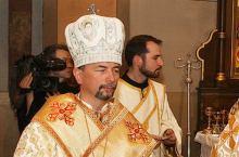 Cyril-Vasil_(foto_ercf.blogspot.com)