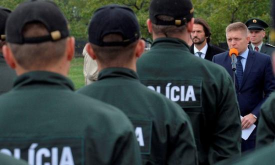 Fico-Kalinak-polizia_(minv.sk)