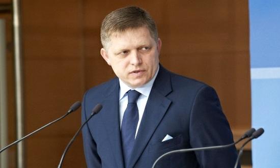 Fico (foto_NATO_vlada-sk)