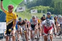 Giro di Slovacchia (foto_okoloslovenska.com)