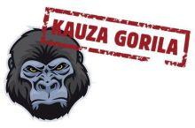 Gorila (foto_aktuality-sk)