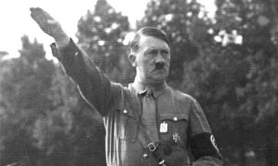 Hitler,1933_(Bundesarchiv@wikipedia) nazismo